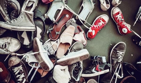 Возврат обуви в магазин
