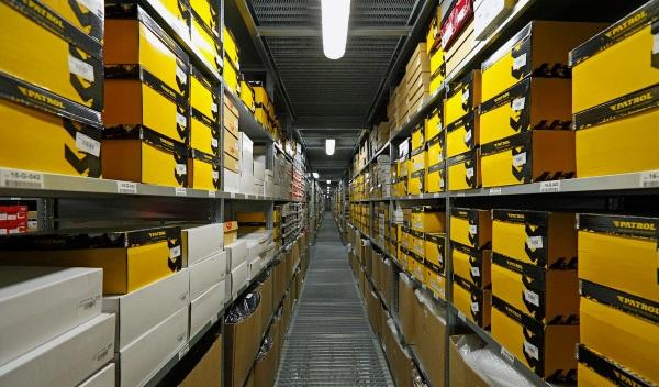 Какие документы оформлять при возврате товара?