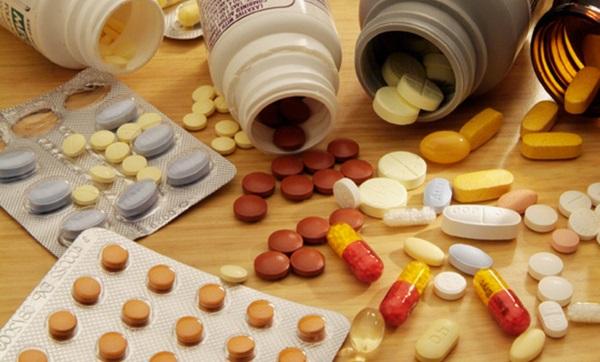Возврат лекарства в аптеку