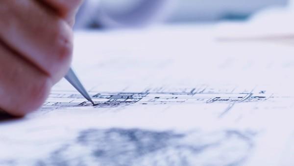 Проведение экспертизы проектной документации