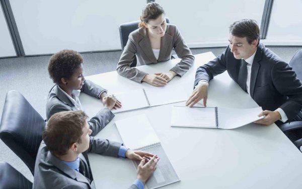 Сроки выполнения работ по договору подряда
