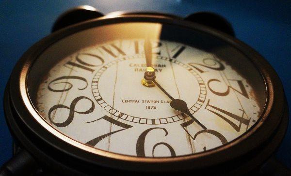 Срок годности и срок хранения