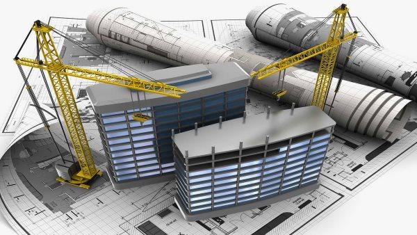 Проведение судебной строительно технической экспертизы