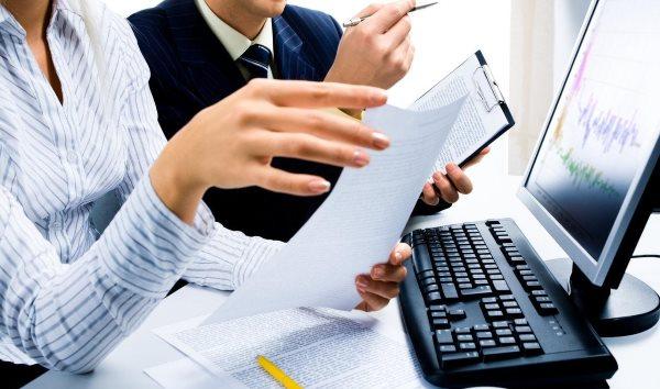 Момент перехода права собственности на товар, недвижимость или предприятие