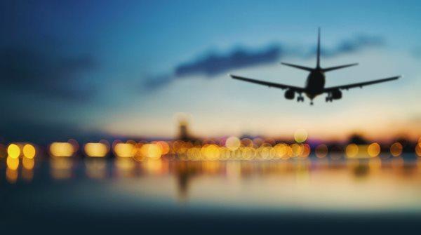 Как можно обменять авиабилеты?