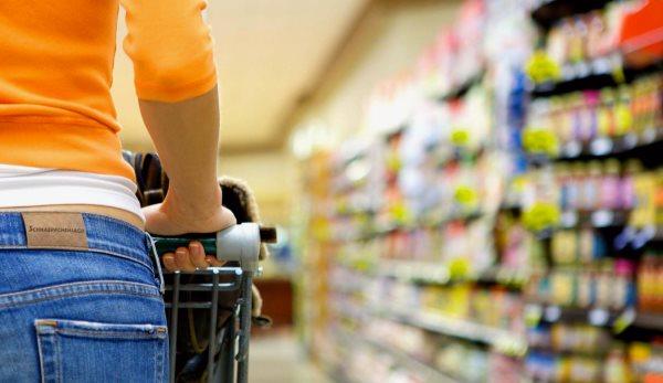 Нарушение закона о защите прав потребителей, куда обращаться?
