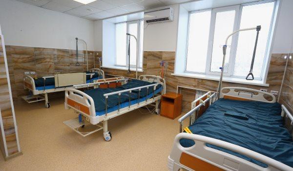 Куда жаловаться на лечение в больнице?