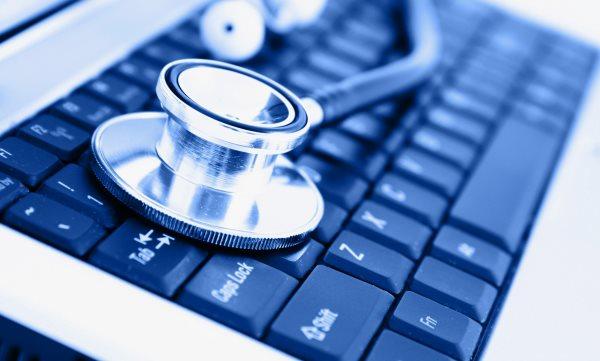 Подача жалобы на врачей в Министерство здравоохранения РФ