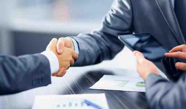 Оформление мирового соглашения