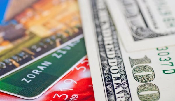 Составление претензии банку по кредиту