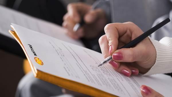 Исковое заявление по договору подряда