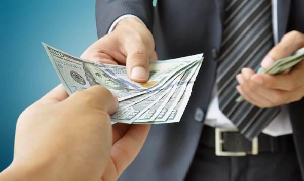 Составление претензии на возврат денежных средств