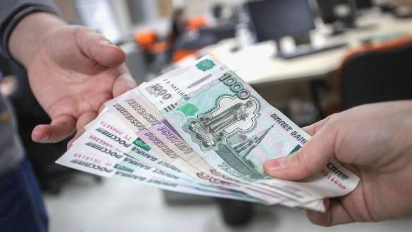 Оформление возврата денег за некачественный товар