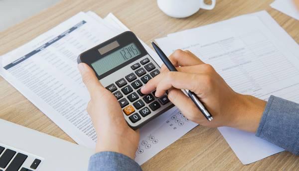 Страховые выплаты по ОСАГО виновнику ДТП