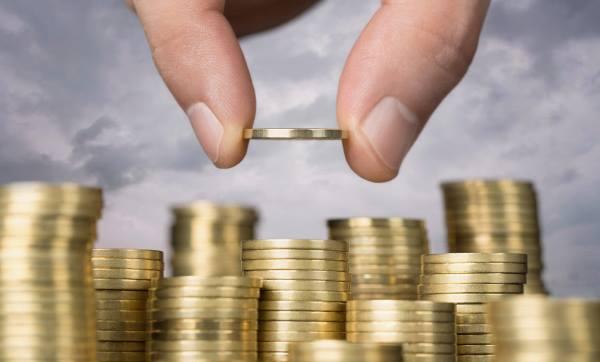 Что делать, если страховая компания отказала в выплате по ОСАГО