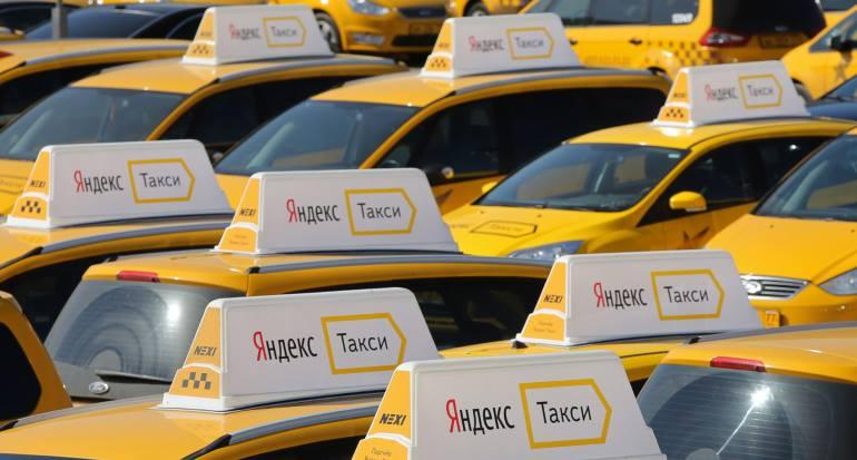 Условия и особенности оформления ОСАГО для такси